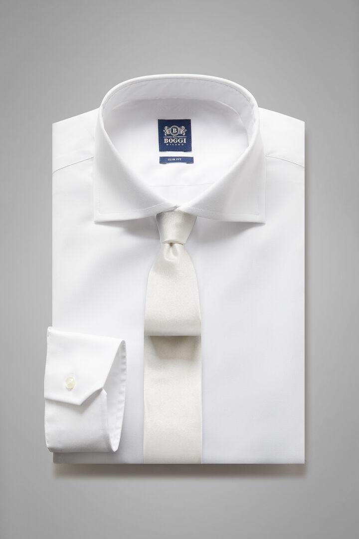 new product f2c77 ba76f Camicie da Uomo online eleganti e casual | Boggi Milano