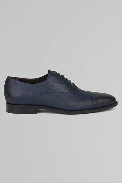 5096585410 Italian Shoes for Men - New Collection | Boggi Milano