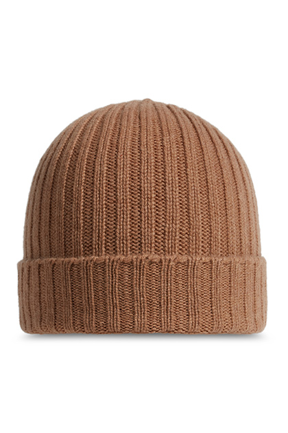 bb0bf95ff97 Winter Men s Hats - New Collection