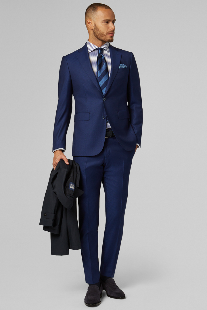 Homme CollectionBoggi Milano Italiens Nouvelle Costumes Yf6vyIbg7