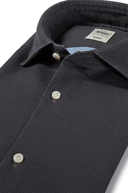 Mens Casual Shirts New Collection Boggi Milano