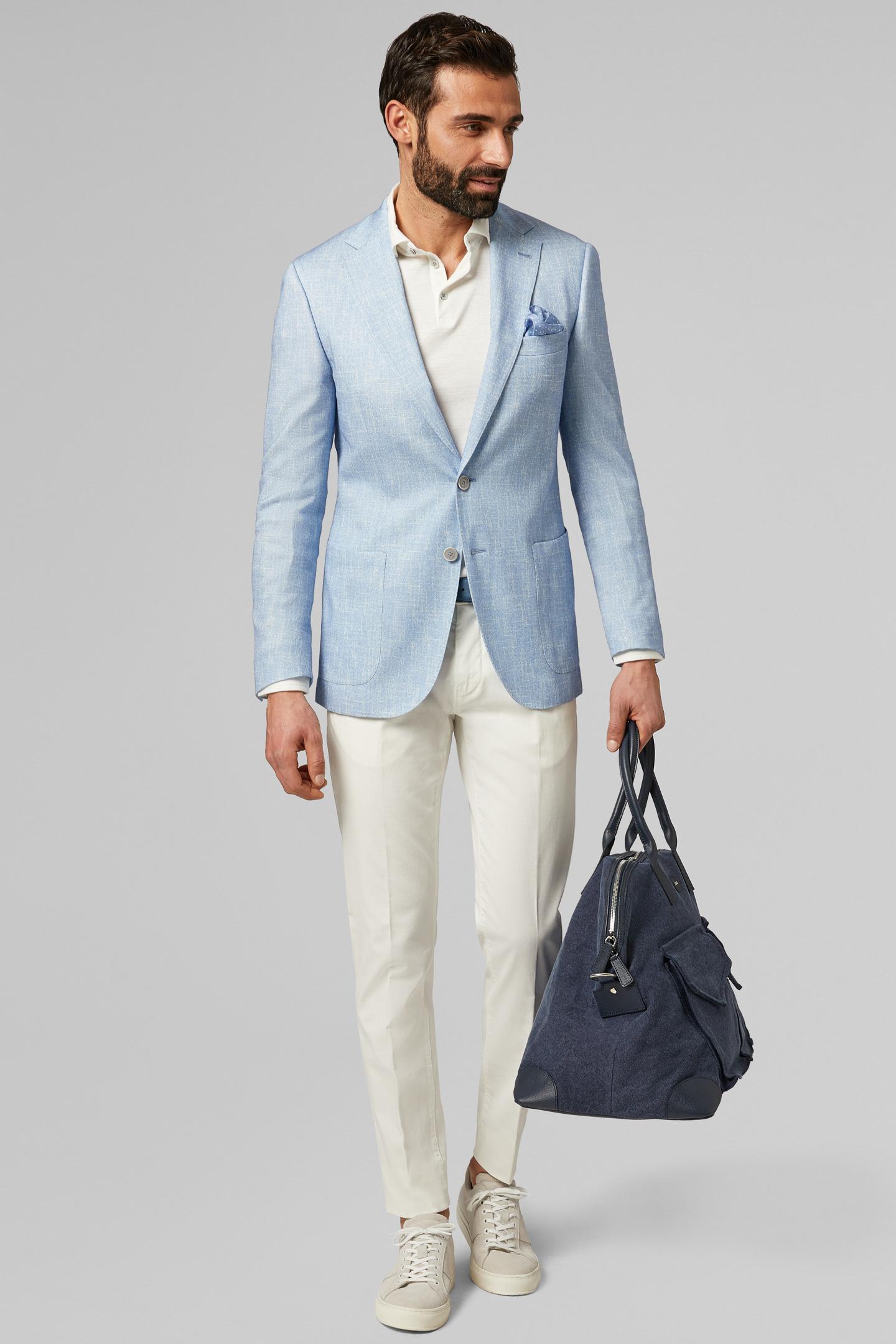 CollectionBoggi Italien Milano Homme Vêtements Nouvelle 1cTKlFJ3