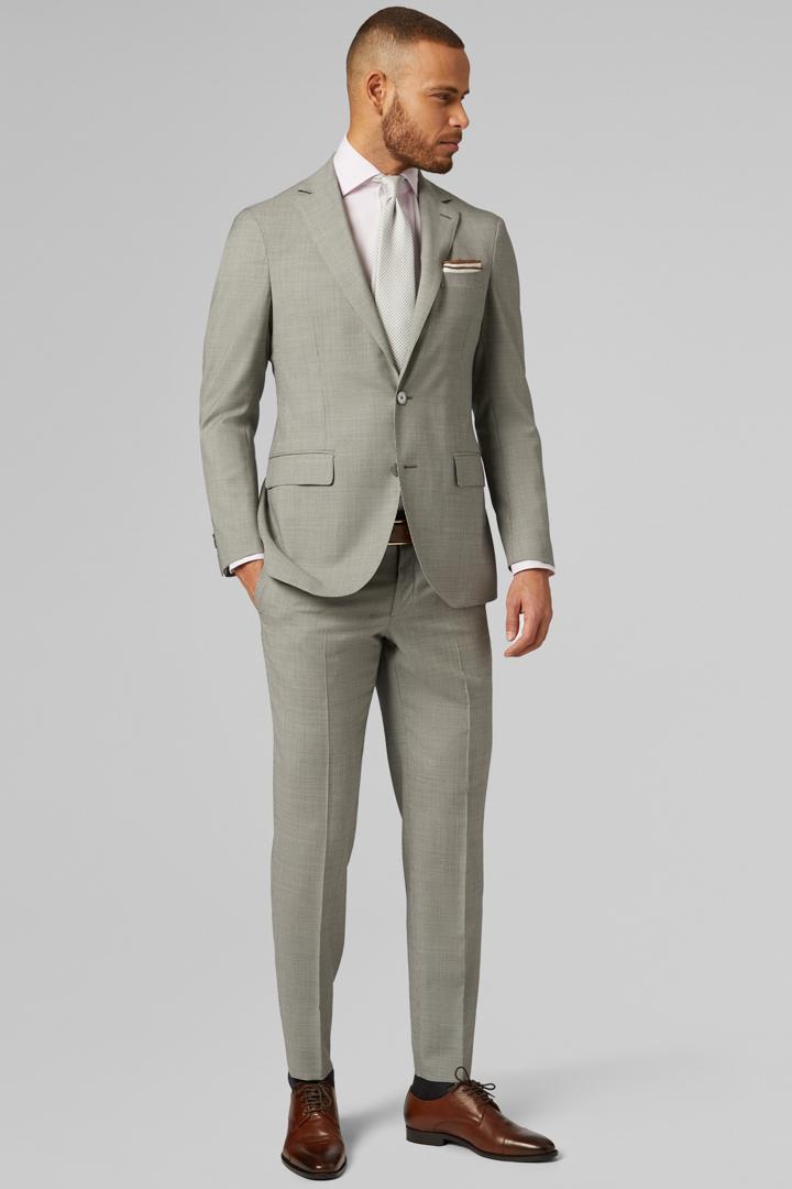 Abbigliamento Uomo online elegante e casual  e37c88a7d2c