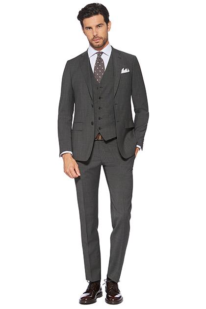 Casual Abbigliamento Milano Boggi E Uomo Online Elegante Xhp8c7gqqw THwgqxA5