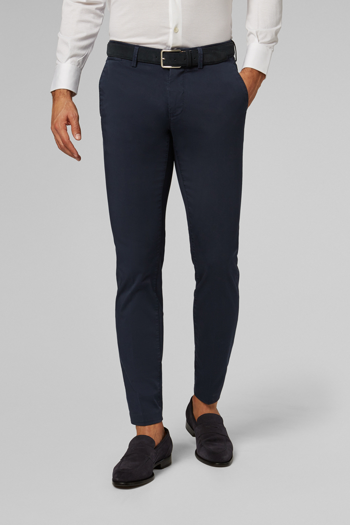 93cebeda438 Men s Trousers and italian dress pants - New Collection