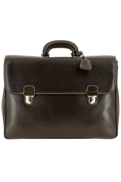 Mens Bags and Luggage online - Spring Summer 2017 | Boggi