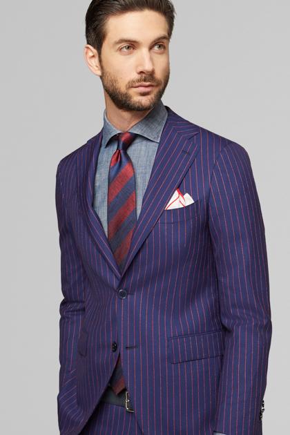 Boggi Milano  Vêtements 476f403ba29