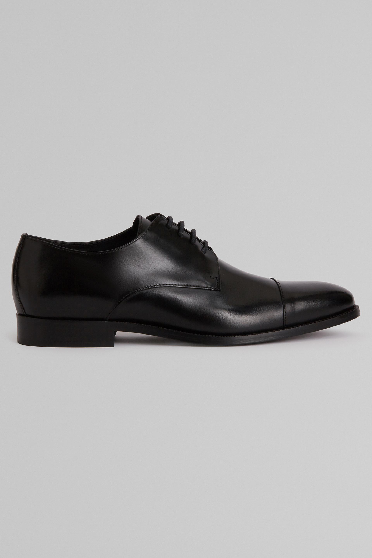 the latest abcc0 da658 Scarpe Uomo online: eleganti, casual, mocassini | Boggi Milano