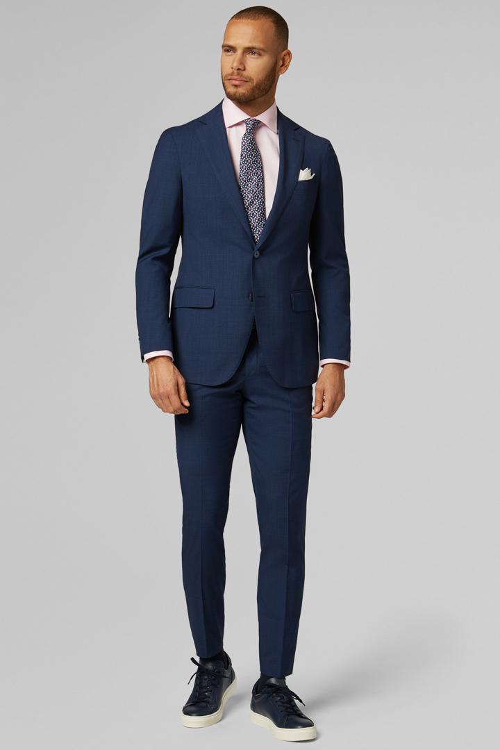 prezzo favorevole acquisto speciale grandi affari sulla moda Abiti da Uomo online: completi eleganti e da cerimonia ...