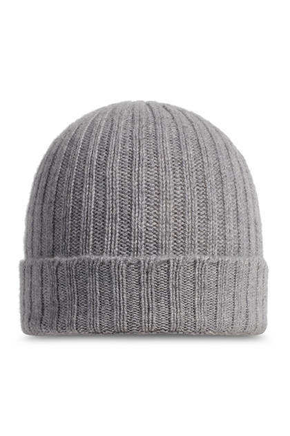 Bonnets d hiver pour hommes - Nouvelle collection   Boggi Milano 088da7fc191