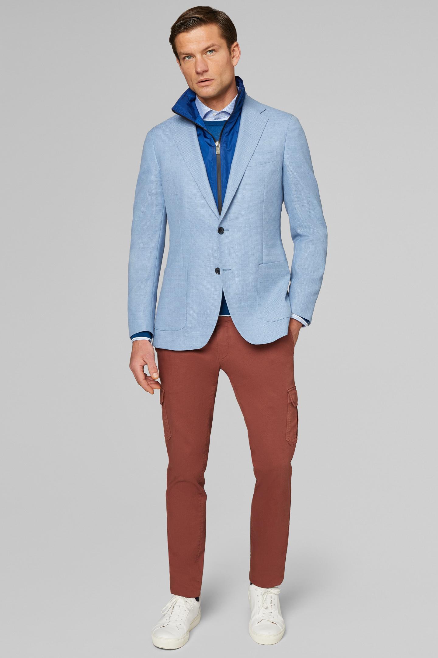 Milano E Abbigliamento CasualBoggi Uomo Online Elegante BQdoreWCx