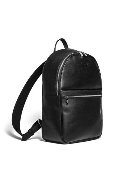f6183832f0 Bags for documents, backpacks and shoulder bags for men Boggi Milano