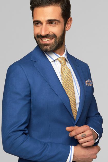 Boggi Casual Elegante Abbigliamento Milano E Online Uomo w8OwSq1X 0e7cc028798b